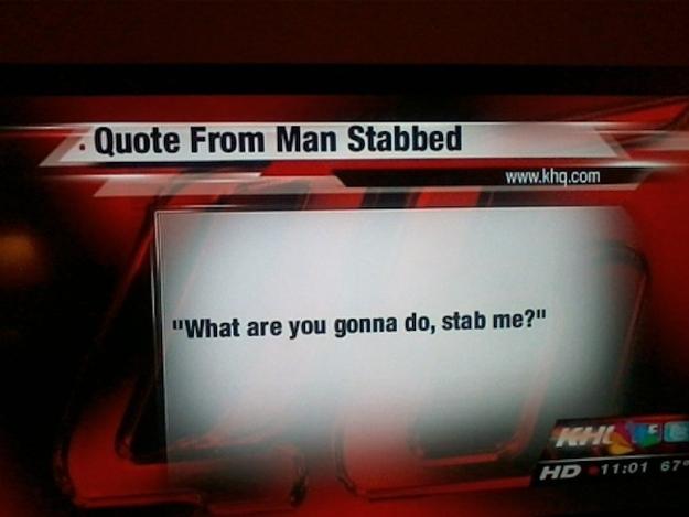 stab_me.jpg