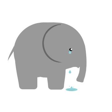 sadelephant