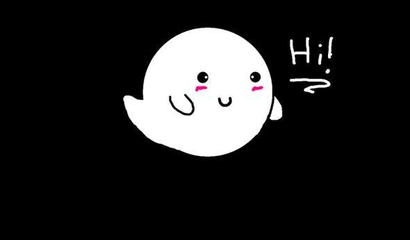 cute_ghost_by_missfrazzle-d5ijltc
