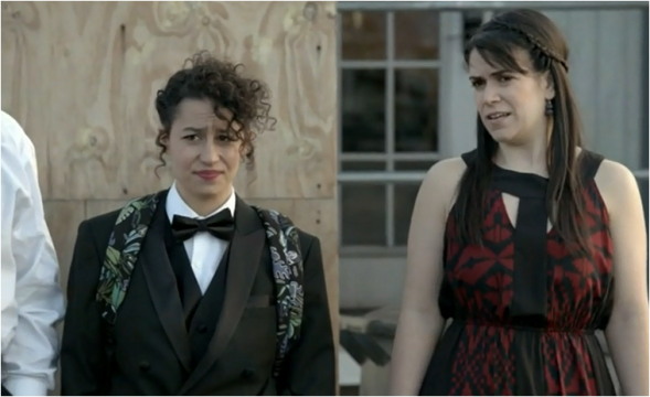 broad-city-1-08-wedding