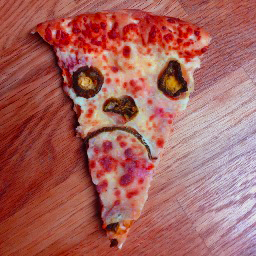 sad-pizza